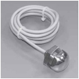 Thermo Sensors » Thermocouples » Wired T-137